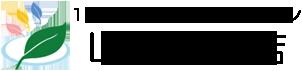 レンタルサロンLMS船橋店 ロゴ